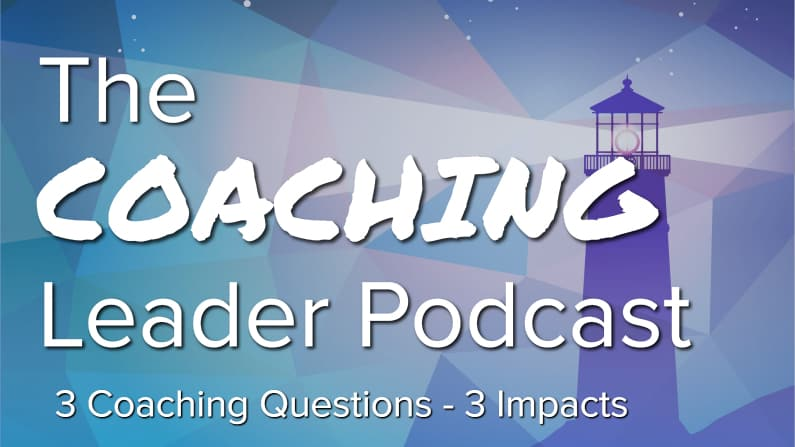 3 questions – 3 surprising impacts (Podcast #11)