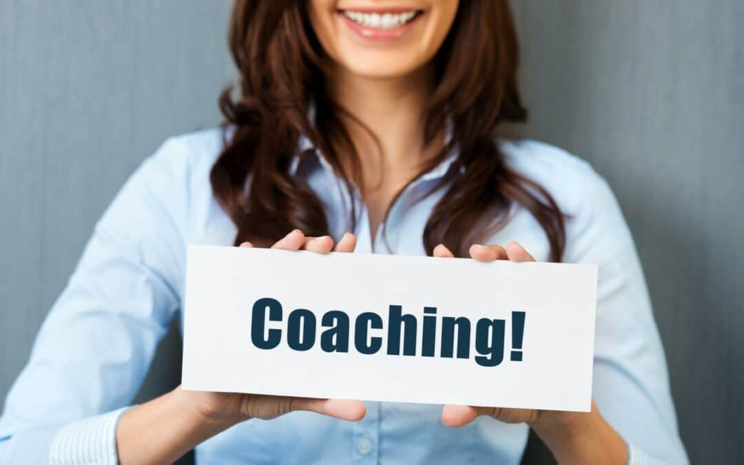 One Year After the Leader Coaching Workshop – Interview (Podcast #19)